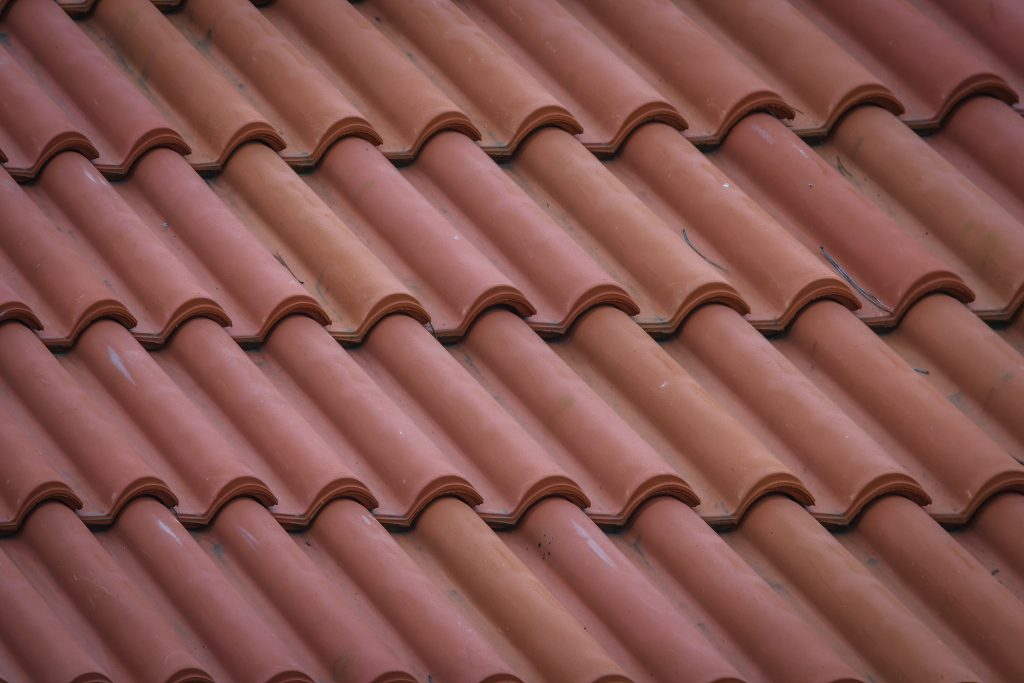 How much do a typical roofing repair cost?